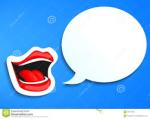 faladora